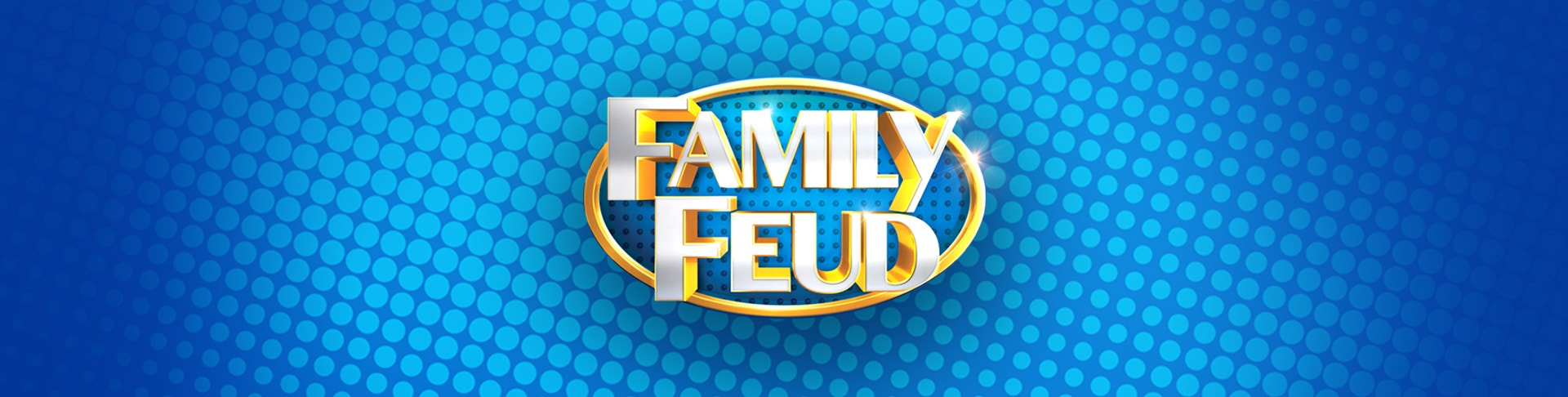 About Family Feud - Network Ten