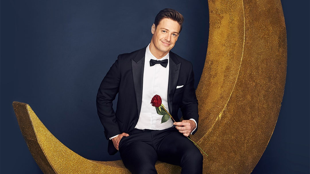 The Bachelor Season 7 Is Nearly Here - Network Ten