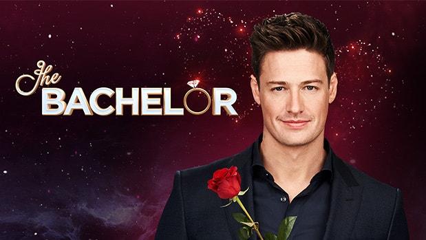 The Bachelor - Network Ten