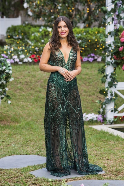 Keely/Black Sequin Beaded Dress - Bachelor Australia - Matt Agnew - Season 7 - *Sleuthing Spoilers* - Page 2 8e7c0761856dbd570fa038b4d9f6948c-542091