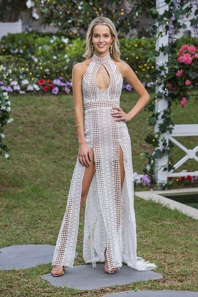 Helena - White Keyhole Crochet Dress/Blonde - Bachelor Australia - Matt Agnew - Season 7 - *Sleuthing Spoilers* - Page 13 95e82eb43163da6ee11a592b6952d05a-542074