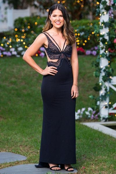 Julia - Bachelor Australia - Matt Agnew - Season 7 - *Sleuthing Spoilers* C751f868226cc6899542247bb5b4e4a4-547060