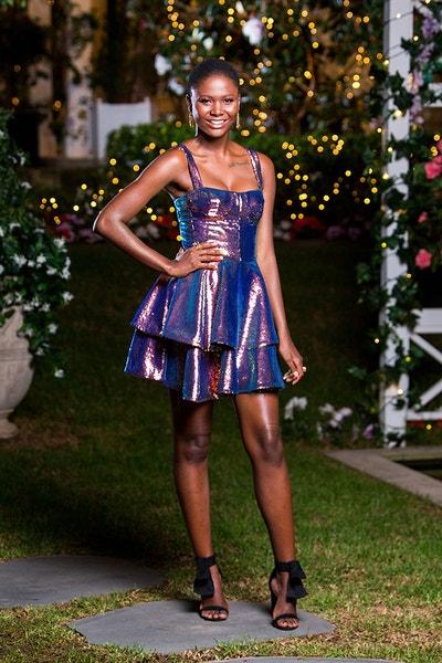 Vakoo Kauapirura - Fuchsia Pink Dress - Bachelor Australia - Matt Agnew - Season 7 - *Sleuthing Spoilers* - Page 3 E141dd9f1ef724f0fa1e492c7b7926e8-549992