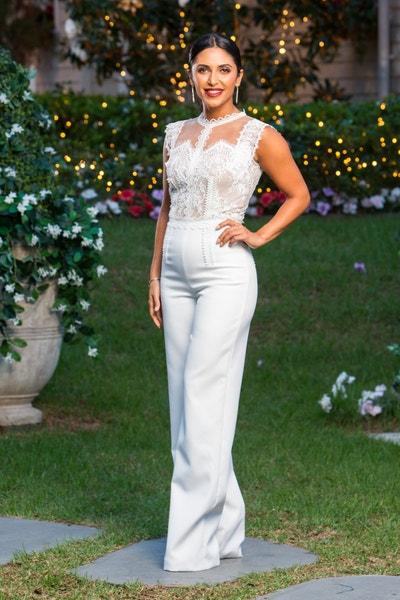 Sogand Mohtat - First Date Girl / Gold Dress/Brunette - Bachelor Australia - Matt Agnew - Season 7 - *Sleuthing Spoilers* - Page 5 2633730d0f0d3ee9f8ccfcd1224770ab-560768