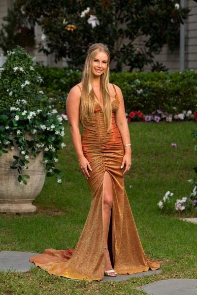 Rachael Arahill - Wedding Dress - Bachelor Australia - Matt Agnew - Season 7 - *Sleuthing Spoilers* - Page 4 4cc8a3a928821d542dbcb9505bcdb990-560766