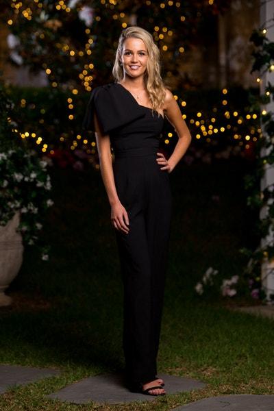 Helena - White Keyhole Crochet Dress/Blonde - Bachelor Australia - Matt Agnew - Season 7 - *Sleuthing Spoilers* - Page 11 529a58cbaa014bcdbe65081af36fdd35-560740