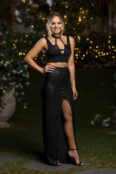 Abbie Chatfield - Bachelor Australia - Season 7 - Discussion  - Page 3 5d4ac46fd746e3c41065626ece654f39-560712