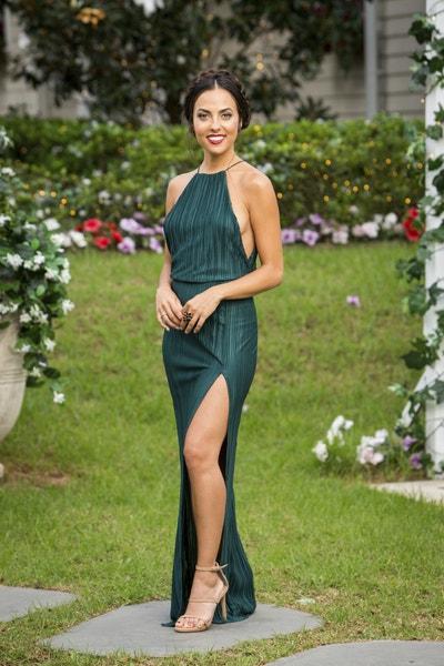 Cassandra Mamone - Red Strappy Dress - Bachelor Australia - Matt Agnew - Season 7 - *Sleuthing Spoilers* - Page 2 73d39374d2909c1e2d0da2b007dcf1f3-560725