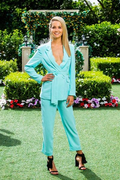 Helena - White Keyhole Crochet Dress/Blonde - Bachelor Australia - Matt Agnew - Season 7 - *Sleuthing Spoilers* - Page 11 A4c624af33397e39d3bf31d47d21547f-565914