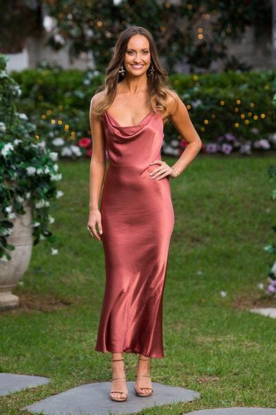 Emma Roche - Brought Dogs/Black Beaded Dress/Brunette  - Bachelor Australia - Matt Agnew - Season 7 - *Sleuthing Spoilers* 52297d990ae39e6fb4c2e4d2b8f11421-567300