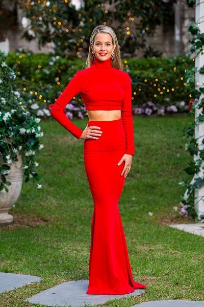 Helena - White Keyhole Crochet Dress/Blonde - Bachelor Australia - Matt Agnew - Season 7 - *Sleuthing Spoilers* - Page 11 7271ad5f57c6501dc0c2b7fd12d3cdd7-567304