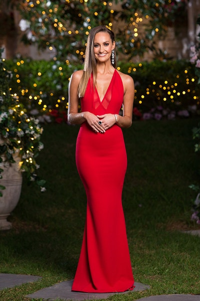 Emma Roche - Brought Dogs/Black Beaded Dress/Brunette  - Bachelor Australia - Matt Agnew - Season 7 - *Sleuthing Spoilers* - Page 2 E1c6407fcc0df1a9bde9dab40c016876-573419