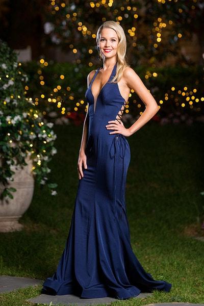 Helena - White Keyhole Crochet Dress/Blonde - Bachelor Australia - Matt Agnew - Season 7 - *Sleuthing Spoilers* - Page 12 0b80e71d01978847d240c8ba33006be5-645467