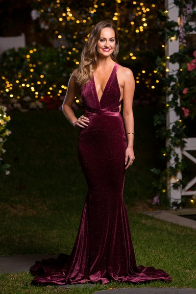 Emma Roche - Brought Dogs/Black Beaded Dress/Brunette  - Bachelor Australia - Matt Agnew - Season 7 - *Sleuthing Spoilers* - Page 2 07d1558abedf27ea8c805462442374e5-651165