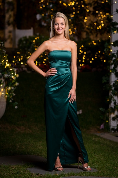 Helena - White Keyhole Crochet Dress/Blonde - Bachelor Australia - Matt Agnew - Season 7 - *Sleuthing Spoilers* - Page 13 4bc1188a8a0e0140e3614b065d14f2af-651168