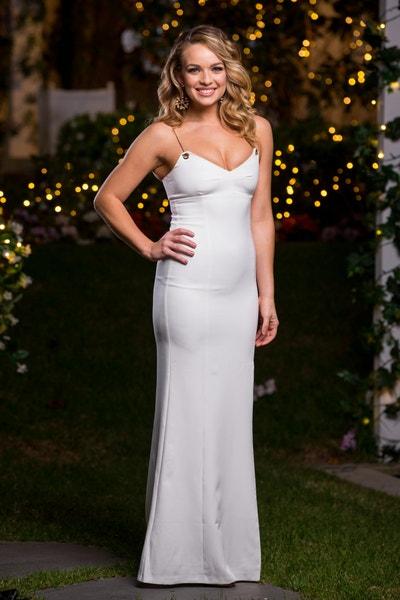 Abbie Chatfield - Bachelor Australia - Season 7 - Discussion  - Page 6 68ad55fec118c874a415430ecb434044-651159