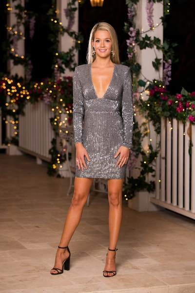 Helena - White Keyhole Crochet Dress/Blonde - Bachelor Australia - Matt Agnew - Season 7 - *Sleuthing Spoilers* - Page 13 B576cd21d7b48e567c6aad0100f1b54a-651074