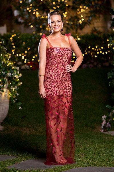 Abbie Chatfield - Bachelor Australia - Season 7 - Discussion  - Page 6 Ff6cf5d1cbf0c780744bfcb258f53f73-726929