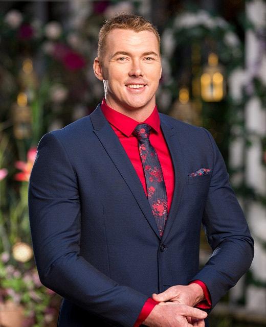 Mitch Gould - Grey Suit/Black Shirt - Bachelorette Australia - Angie Kent - Season 5 - *Sleuthing Spoilers* 14aa45a1ef3471056fb4413d4fc95341-743806