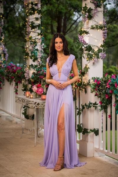 Bachelor Australia - Locky Gilbert - Season 8 - Paige Royal - *Sleuthing Spoilers* Dd2c559a1881dcf7cb345c0aafafc33d-981798