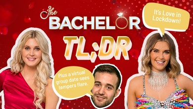 Dates the bachelor air What Time